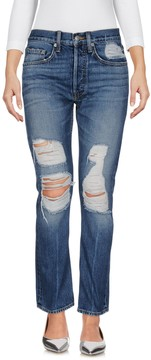 Brock Collection Jeans