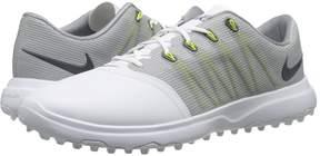 Nike Lunar Empress 2 Women's Golf Shoes