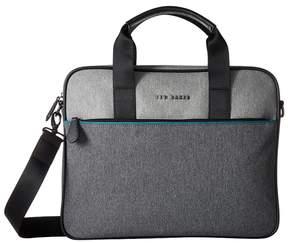 Ted Baker Maka Bags