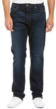 Joe's Jeans The Brixton Seth Straight Leg.