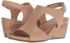 Naturalizer Cinda Women's Wedge Shoes