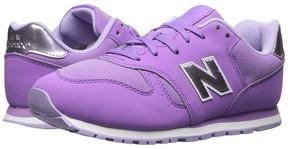 New Balance KJ373 Girls Shoes