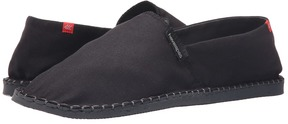 Havaianas Origine II Flip Flops Men's Sandals