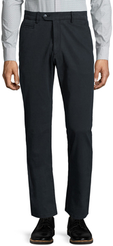 Ballin Men's Atwater Lux Trousers