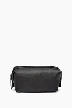 Rebecca Minkoff Simple Dopp Kit - ONE COLOR - STYLE