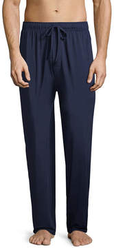 Jockey Knit Pajama Pants
