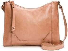 Frye Melissa Zip Cross-Body Bag