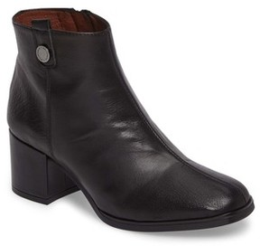 Hispanitas Women's Christa Bootie