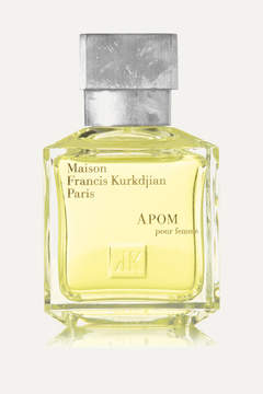 Francis Kurkdjian Eau De Parfum - Apom Femme, 70ml