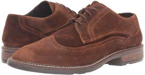 Naot Footwear Magnate Men's Lace up casual Shoes