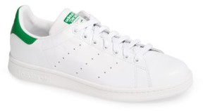Women's Adidas 'Stan Smith' Sneaker