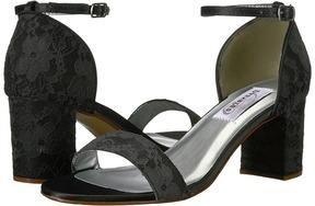 Touch Ups Summer Women's Shoes