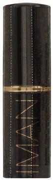 Iman Luxury Moisturizing Lipstick Nude 598