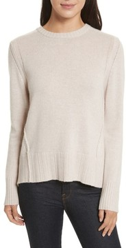 Brochu Walker Women's Keller Layered Sweater