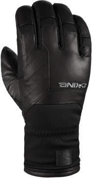 Dakine Durango Glove