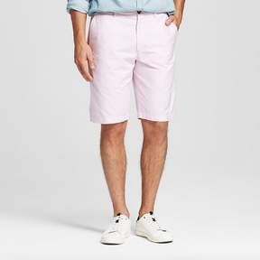Merona Men's Club Shorts