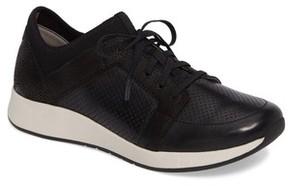 Dansko Women's Cozette Slip-On Sneaker