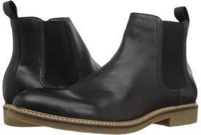 Rush by Gordon Rush Dexter Men's Boots