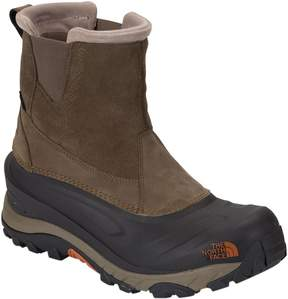 The North Face Chilkat III Pull-On Boot