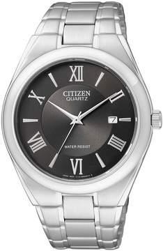 Citizen BI0950-51E Men's Classic Watch