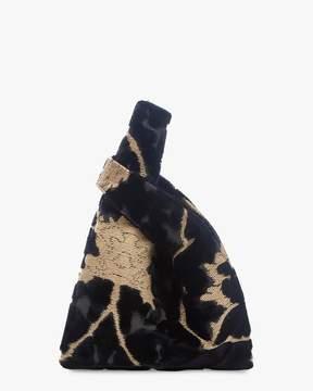 Hayward Venetian Mini Shopper Bag
