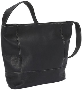 Le Donne Leather Everyday Shoulder Bag