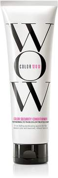 Forever 21 Color Wow Color Security Conditioner - Normal/Thick