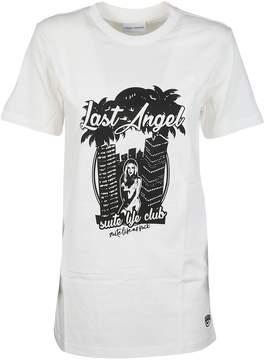 Chiara Ferragni Last Angel T-shirt