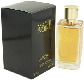 MAGIE NOIRE by Lancome Eau De Toilette Spray for Women (2.5 oz)