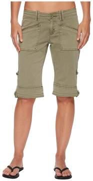 Aventura Clothing Arden V2 Shorts Women's Shorts