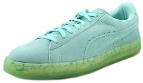 Puma Suede Classic Easter FM Mens Sneakers Shoes