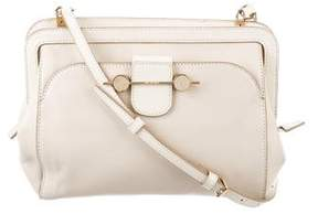 Jason Wu Daphne Bag