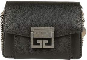 Givenchy Mini Shoulder Bag
