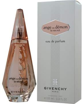 Ange Ou Demon Le Secret by Givenchy Eau De Parfum Spray 3.4 oz.
