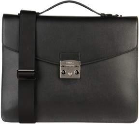Furla Work Bags