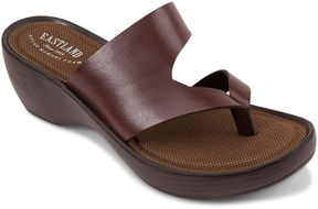 Eastland Laurel Womens Sandals
