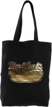 Marc Jacobs Handbags - BLACK - STYLE