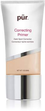 PUR Cosmetics PUR Dark Spot Correcting Primer
