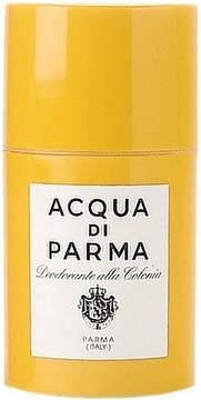 Acqua di Parma Women's Colonia Deodorant Stick