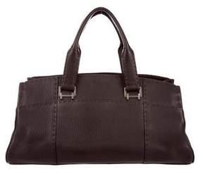 VBH Via Bag