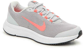 Nike Women's Run All Day Running Shoe - Women's's