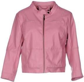 Compagnia Italiana Jackets