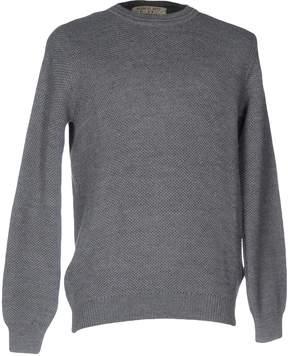 Manuel Ritz Sweaters