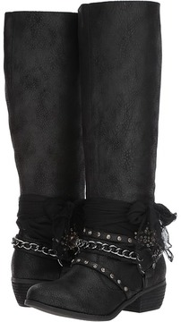 Not Rated Tutu Women's Boots
