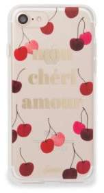 Sonix Mon Cheri iPhone 7 Case