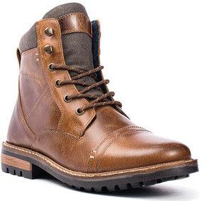 Crevo Men's Methuselah Boot