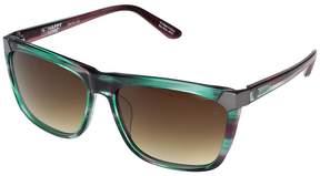 Spy Optic Emerson Sport Sunglasses