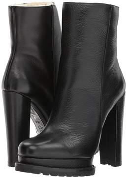 Alice + Olivia Holden Women's Shoes