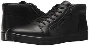 Calvin Klein Bozeman Men's Shoes