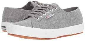 Superga 2750 Woolmelw Sneaker Women's Shoes